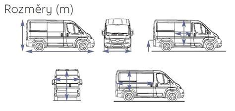 peugeot rental scheme fiat ducato fuse box diagram wiring schemes fiat auto