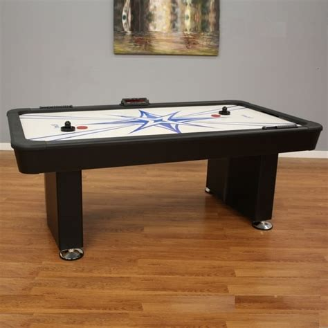 aeromaxx air hockey table aeromaxx maritz hockey table
