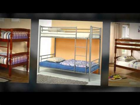 low height bunk beds for 7 foot ceilings at bunkbeddeals