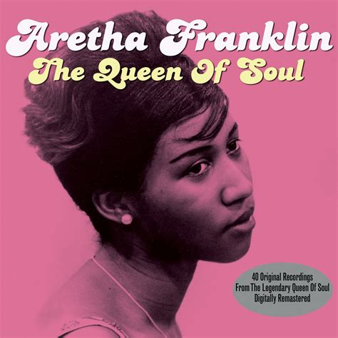 Aretha Franklin The Of Soul by Aretha Franklin The Of Soul Not Now