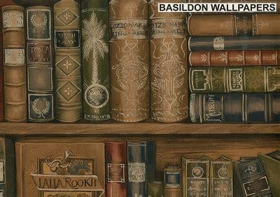 bookcase fd40545 wallpaper bookcase fd40545