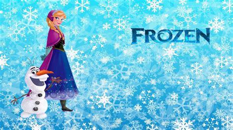 film frozen downloaden frozen wallpaper hd 24
