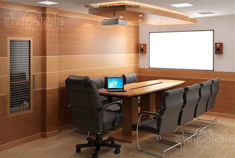commercial projects interior design rossi interiors world trade center surat is new pre launch project in