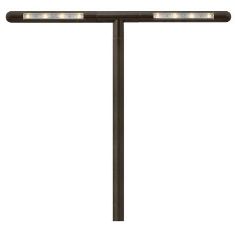 hinkley led path lighting hinkley lighting nexus 35 equivalent low voltage