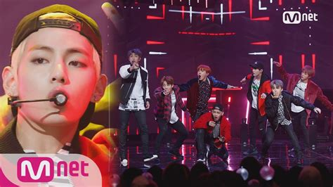 free download mp3 bts you re my bts 21st century girls comeback stage m countdown