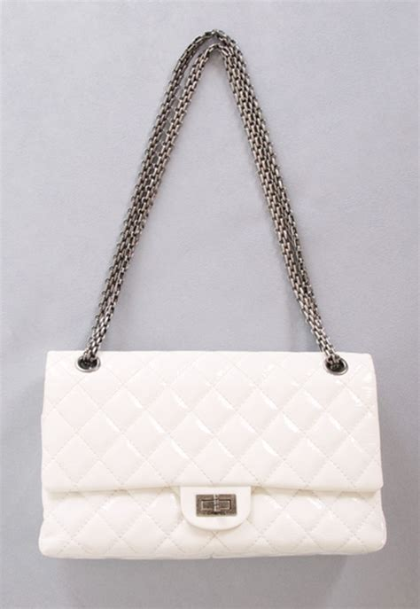 Chanel Handbag Sale by Chanel Shoulder Bags Buy Chanel Bags 2013 For Sale
