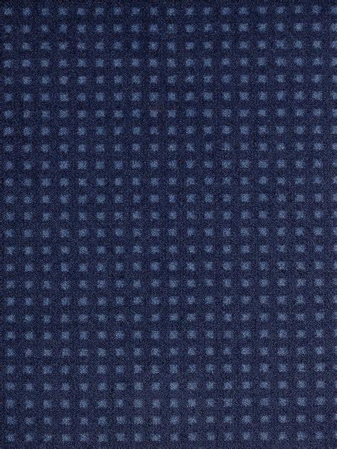 pvc boden angebote berlin teppichb 246 den berlin kauft wohlgef 252 hl bei bodenwelten herz