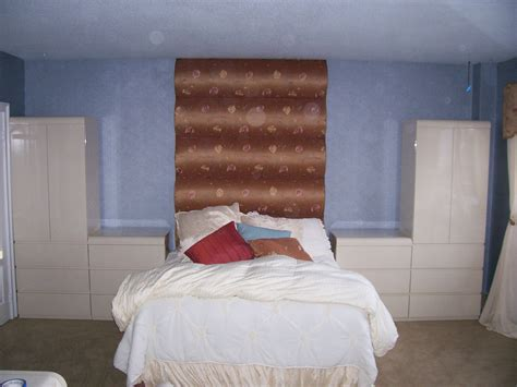formica bedroom set formica bedroom furniture formica bedroom sets photos and