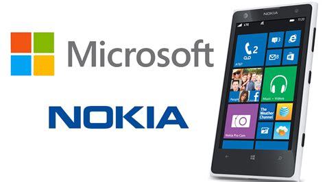 new nokia microsoft mobile goodbye nokia hello microsoft mobile sandfield