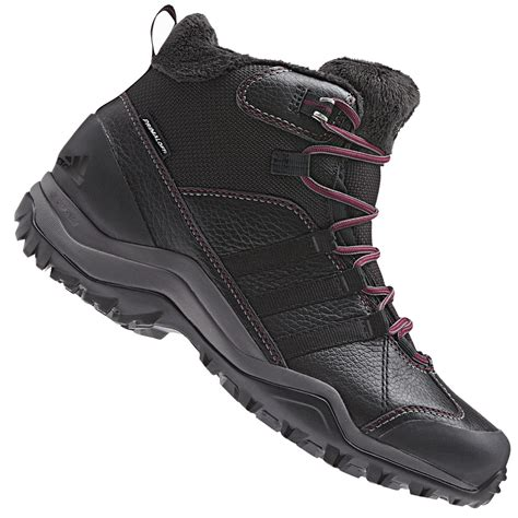 adidas boots womens winter adidas winter hiker outdoor boots shoes winter shoes s