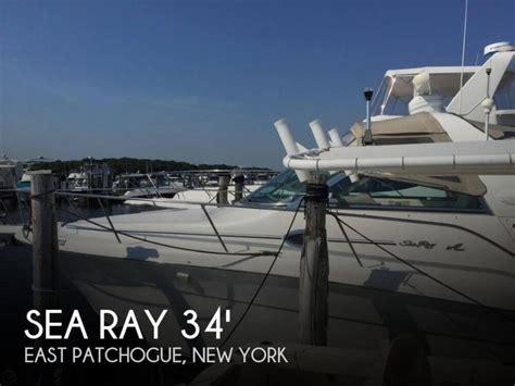 sea ray amberjack boats for sale amberjack boats for sale