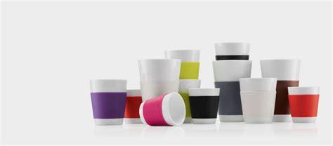 bodum bicchieri bodum 174 mugs tazze bicchieri