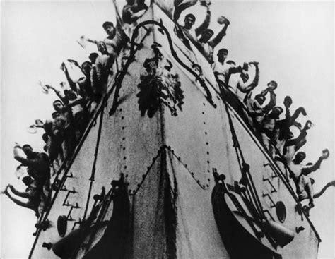 Battleship Potemkin 1925 Film Classic Movies Battleship Potemkin 1925