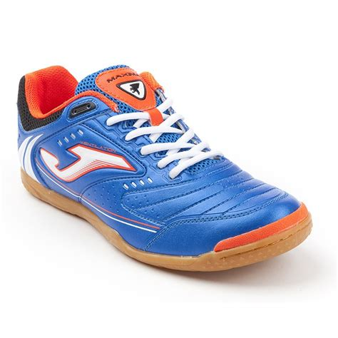 joma sport shoes joma shoes maxima best sport
