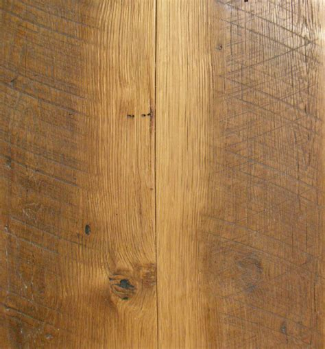 White Oak Wood Flooring Reclaimed White Oak Custom Hardwood Floors Reclaimed Wood Floors Reclaimed Hardwood Floors
