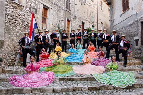 paraguay interetno festival 2017