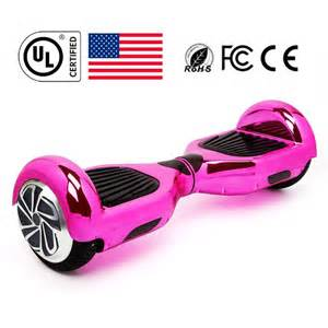 china products real hoverboard for sale cheap hover