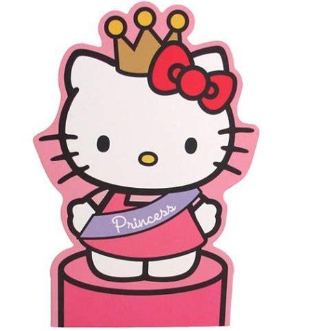 imagenes de kitty de cumpleaños tarjetas de cumplea 241 os de hello kitty para imprimir