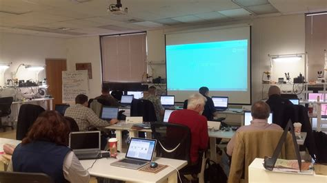 ace hardware norwalk ace lab s hdd and ssd training courses for the first time