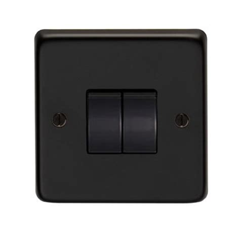 modern electrical switches for home 10 best switches images on pinterest electrical switches