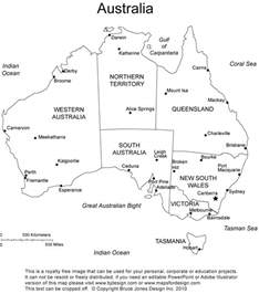 map of usa labeled by australian australia map country region map of world region city