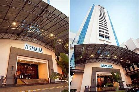 armada hotel hotel armada petaling jaya 53 6 7 prices reviews