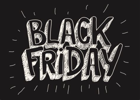 best video game black friday deals the best gaming black friday deals