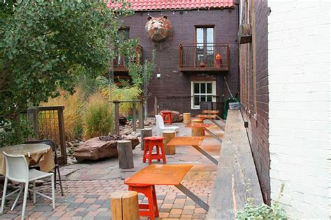 forest room five forest room 5 northwest denver new american bars and clubs restaurant westword