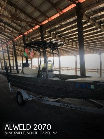 used bass boats for sale augusta ga fishing boats for sale in augusta georgia used fishing