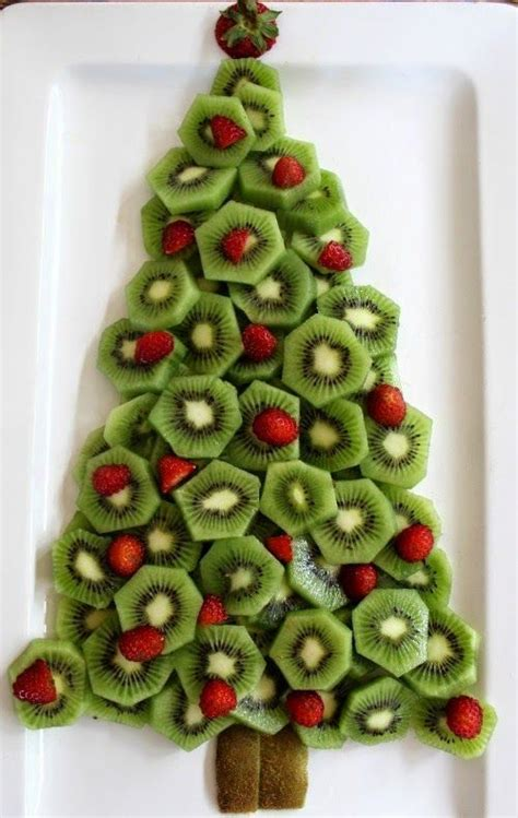 how to make christmas fruits best 25 fruit ideas ideas on dinner entertainment ideas fruit