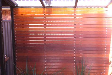residential fencing  adelaide general builder