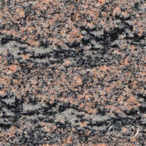rainbow granite rainbow granite kitchen countertop ideas