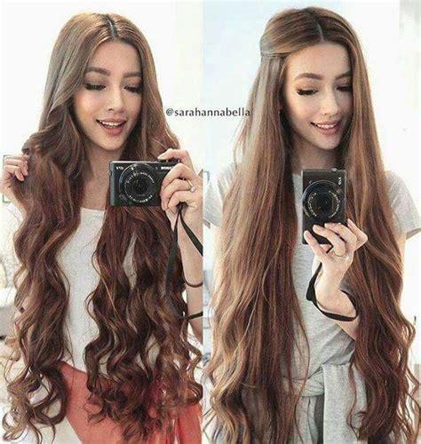 apostolic and 40 hair 161 best sarahannabella images on pinterest