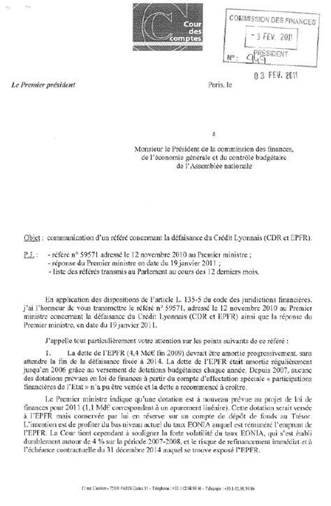 Exemple Lettre De Motivation Couvreur Zingueur Exemple De Lettre De Motivation Couvreur Zingueur