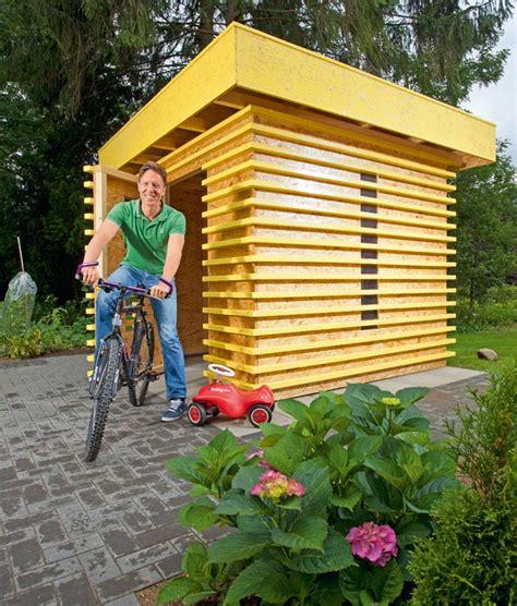 come costruire una cassetta di legno come costruire una casetta di legno da giardino guida