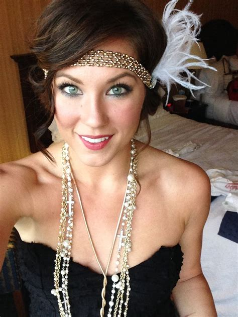 how to do your hair roaring twenties best 25 roaring 20s fashion ideas on pinterest hair