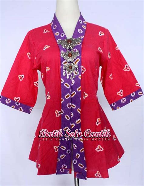 Abaya Kartini search results for batik abaya baju kerja batik