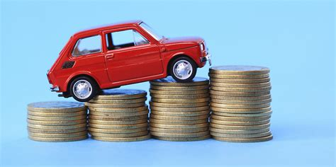 Car And Insurance by How To Save Money On Car Insurance Iii