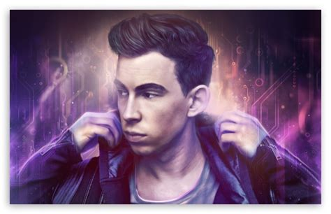 download mp3 album hardwell united we are free top music 2560x1440 hd 16 9 desktop wallpapers and