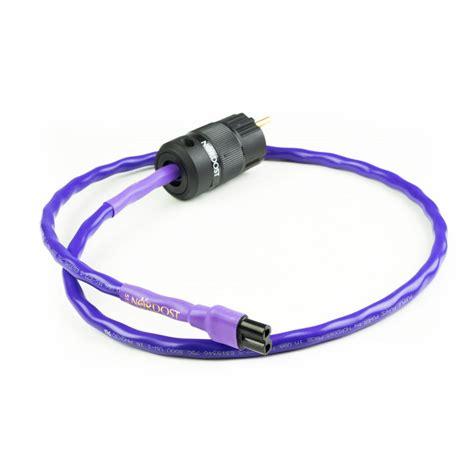 Kabel 1500 Meter 075inci nordost kabel 187 193 rg 233 p