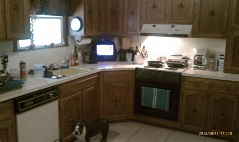 Relaminating Kitchen Countertops by Doityourself Community Forums View Single Post Refinshing A Countertop And Adding A