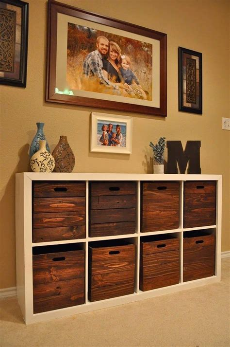 toy storage ideas living room best 25 toy storage ideas on pinterest kids storage