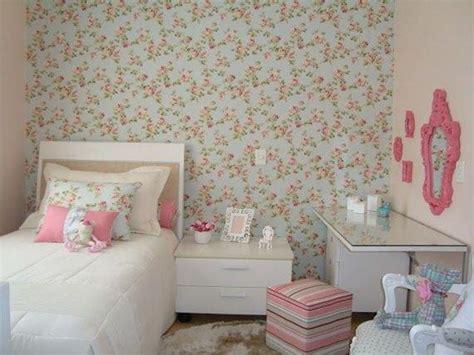 como decorar o quarto tecido na parede como aplicar tecido na parede a gente te ensina