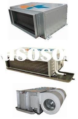 york fan coil units carrier york lg ac units supplier du carrier york lg ac