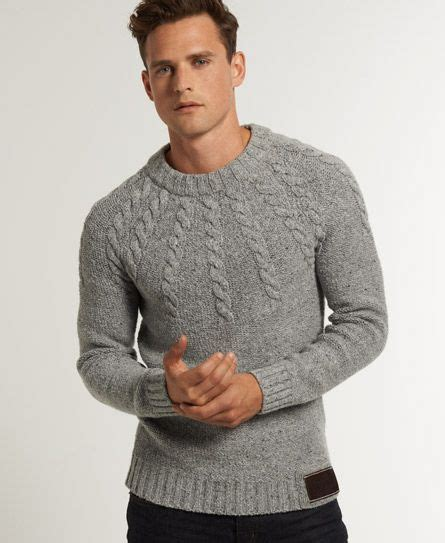 mens knitted jumpers 17 best ideas about mens jumpers on sweater