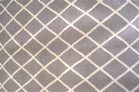 stock rugs stock no 0030188 gonsenhausers rugs
