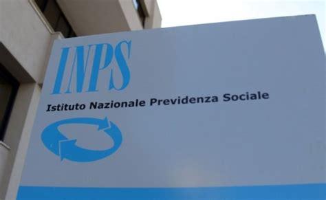inps sede di terni delegazione romena in sede inps di terni quotidiano dell