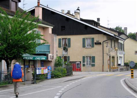 waldhütte zum übernachten homepage gerhard eichinger