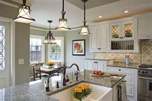 Kitchen Paint Ideas Kitchen Color Ideas Paint Sl Interior Design To