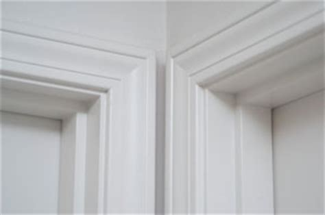 Colonial Molding Trim Tips For Doors And Windows Extreme How To